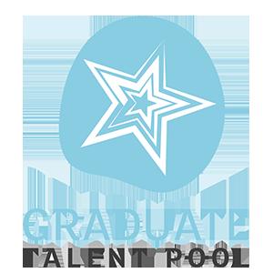 Graduate Talent Pool