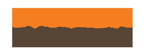 Student Futures