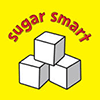 Sugar Smart. This is an external website. The link to Sugar Smart will open in a new window.