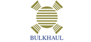 . This is an external website. The link to Bulkhaul Tank Container Services will open in a new window.