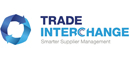 . This is an external website. The link to TradeInterchange will open in a new window.