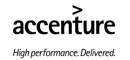 . This is an external website. The link to Accenture will open in a new window.