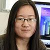 Mengnha Zhu
