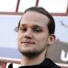 Florian Zender