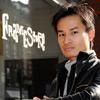 Sammy Wu