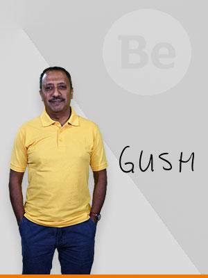 Gursharan  Lotay