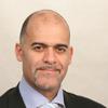 Ghassan Murad
