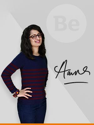 Amna Bibbi
