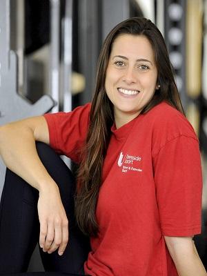 Mariana Rath