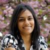 Ashitah Aujayeb