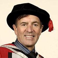 Duncan Bannatyne OBE, Entrepreneur