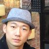 Zhenghao Wang (ID: 3094)
