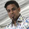 Satish Shewhorak