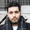 Ajay Ajaal