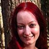 Katherine Joyce