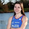 Paige  McLeod