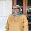 Reena Abd Rashid