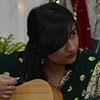 Shivani-Meera Chouhan