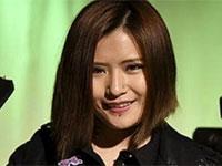 Link to Meet Jing (Coco) Zhao.
