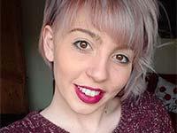 Link to Meet Hannah Smith.