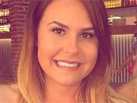 Link to Meet Courtney  Bain.