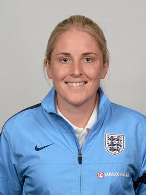 Gemma Grainger
