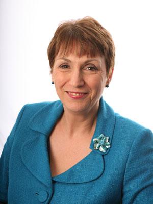 Helena Johnson
