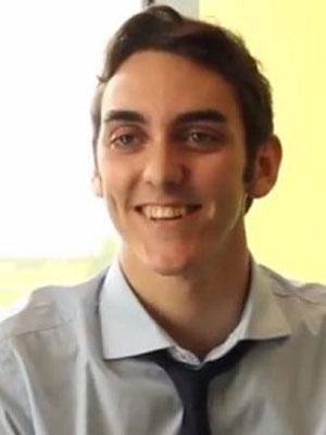 Alvaro Canet Amat