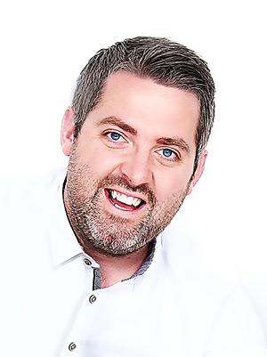 Craig Fell