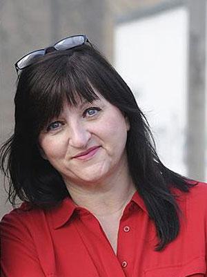 Elaine  Corbyn