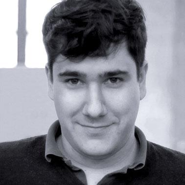 Louis-Nicolas  Creusat