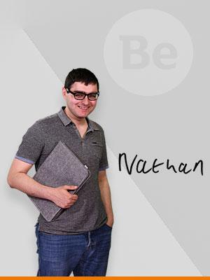 Nathan McNeil