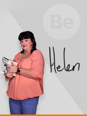 Helen Kuy