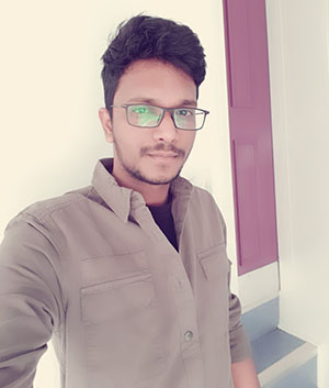 Bharath Maraka