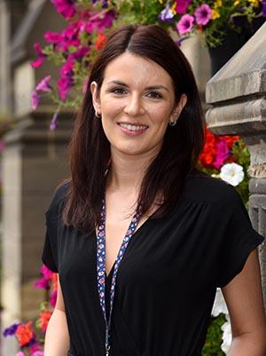 Emma Hill