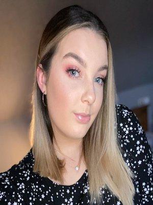 Megan Maguire