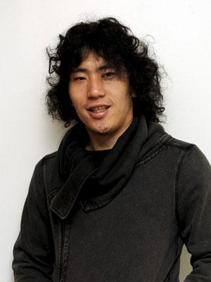 Yancun Wang