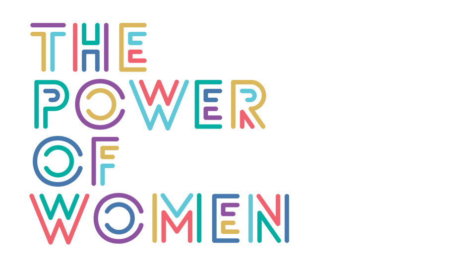 Power of Women Campaign