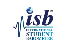 International Student Barometer 2018