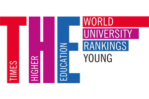 Times Higher Education Young University Rankings 2018