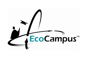 EcoCampus Gold Award