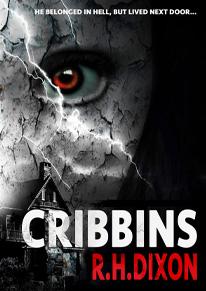 Cribbins