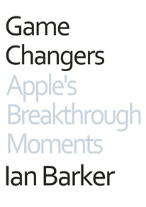 Game Changers: Apple's Breakthrough Moments