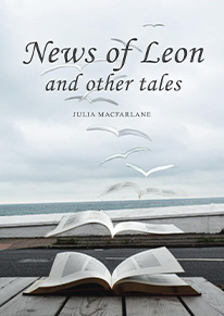 News of Leon & Other Tales