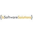 bSoftware Solutions Ltd. This is an external website. The link to bSoftware Solutions Ltd will open in a new window.