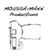 Moussa-Mann Productions . This is an external website. The link to Moussa-Mann Productions  will open in a new window.