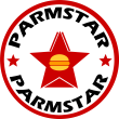 Parmstar. This is an external website. The link to Parmstar will open in a new window.