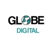 Globe Digital Ltd. This is an external website. The link to Globe Digital Ltd will open in a new window.