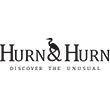 Hurn & Hurn. This is an external website. The link to Hurn & Hurn will open in a new window.