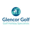 Glencor Golf. This is an external website. The link to Glencor Golf will open in a new window.